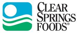 ClearSprings-260x116