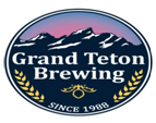 GrandTetonBrewing
