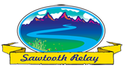 Image for race Sawtooth Relay