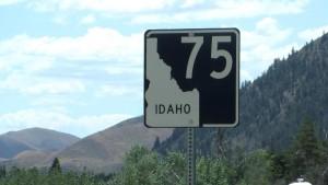IdahoHighway75